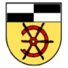 Gemeinde Seukendorf