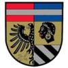 Gemeinde Simmelsdorf