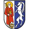 Gemeinde St. Gerold