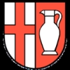 Gemeinde Straßberg