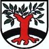 Gemeinde Surwold
