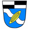 Gemeinde Tuchenbach