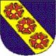 Gemeinde Vechelde