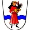 Gemeinde Veitsbronn