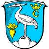 Gemeinde Wabern