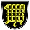 Gemeinde Wald-Michelbach