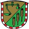 Gemeinde Wildeck