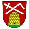Gemeinde Winkelhaid