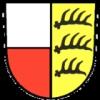 Gemeinde Winterlingen