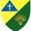 Gemeindeamt Aderklaa