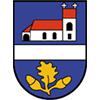 Gemeindeamt Altach