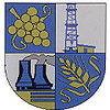 Gemeindeamt Auersthal