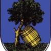 Gemeindeamt Bad Vöslau