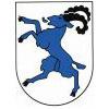 Gemeindeamt Dünserberg
