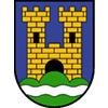 Gemeindeamt Koblach