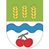 Gemeindeamt Mäder