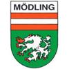 Gemeindeamt Mödling