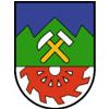 Gemeindeamt Raggal