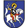 Gemeindeamt Sonntag