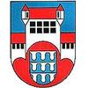 Gemeindeamt Thüringerberg