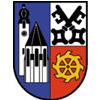 Gemeindeamt Tschagguns