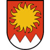 Gemeindeamt Ãœbersaxen