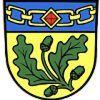 Gemeindeverwaltung Birkenfeld