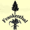 Gemeindeverwaltung Frankenthal