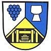 Gemeindeverwaltung Keltern