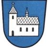 Gemeindeverwaltung Kirchheim am Neckar