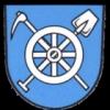 Gemeindeverwaltung Möglingen