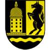 Gemeindeverwaltung Moritzburg