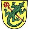 Gemeindeverwaltung Ötisheim