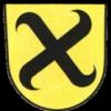 Gemeindeverwaltung Pleidelsheim