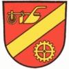 Gemeindeverwaltung Tamm