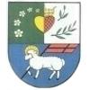 Gemeindeverwaltung Thiendorf