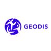 Geodis Wilson Germany GmbH & Co. KG