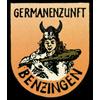 Germanenzunft Benzingen e.V.