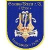 Gesang-Verein e.V.