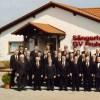 Gesangsverein Frohsinn Zeiskam