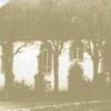 Gesprächskreis ehemalige Synagoge Haigerloch e.V.