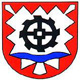 Gewerbebund Oststeinbek von 1986 e.V.