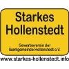 Gewerbeverein der Samtgemeinde Hollenstedt e.V.