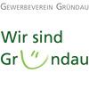 Gewerbeverein Gründau 2010 e.V.