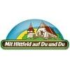 Gewerbeverein Hittfeld e.V.