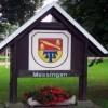 Gewerbeverein Messingen