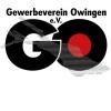 Gewerbeverein Owingen e.V.