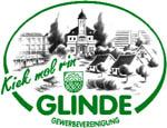Gewerbevereinigung Glinde von 1949 e.V.