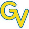 GLASEREI VONDEN - Verglasungen, Glasreparaturen + Notdienst