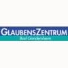 Glaubenszentrum Bad Gandersheim e.V.